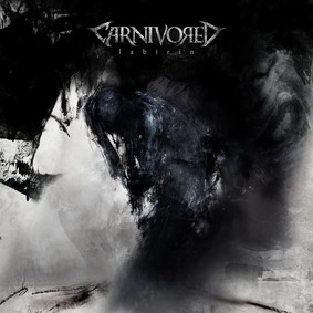 Carnivored - Labirin