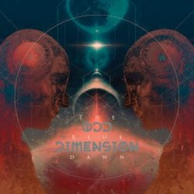Odd Dimension - The Blue Dawn