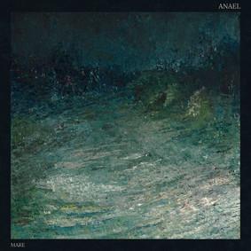 Anael - Mare