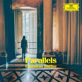 Christian Loffler - Parallels: Shellac Reworks