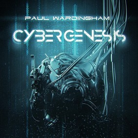Paul Wardingham - Cybergenesis - Part 1