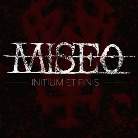 Miseo - Initium Et Finis [EP]