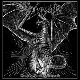 Grafvitnir - Death's Wings Widespread