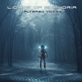 Lights Of Euphoria - Altered Voices