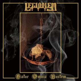 Legionem - Sator Omnia Noctem