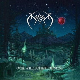 Keiser - Our Wretched Demise