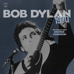 Bob Dylan - 1970 (The 50th Anniversary Collection)