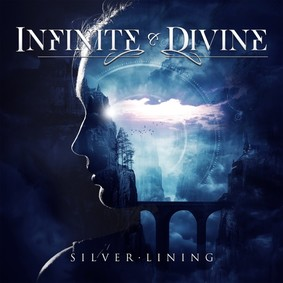 Infinite & Divine - Silver Lining