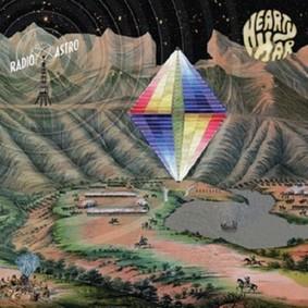 Hearty Har - Radio Astro
