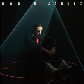 Robin Schulz - III