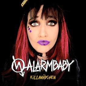 Alarmbaby - Killamadchen