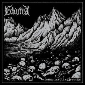 Edoma - Immemorial Existence