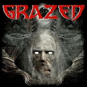 Grazed - 1999 - 2019