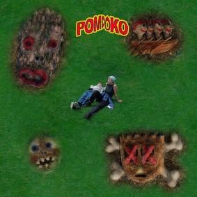Pom Poko - Cheater