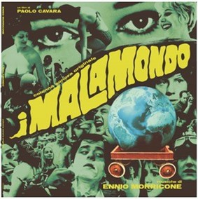 Various Artists - I Malamondo