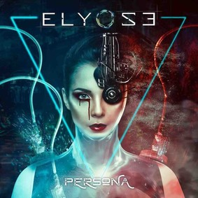 Elyose - Persona [EP]