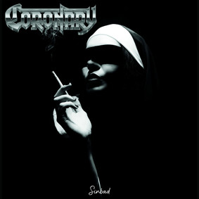 Coronary - Sinbad