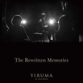 Yiruma - The Rewritten Memories