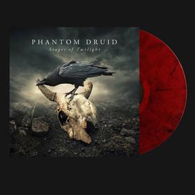 Phantom Druid - Stages Of Twilight