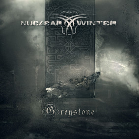 Nuclear Winter - Greystone