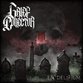 Grief Collector - En Delirium