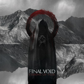 Final Void - Visions Of Fear