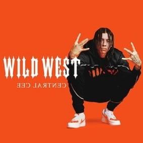 Central Cee - Wild West