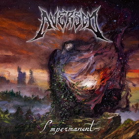 Aversed - Impermanent