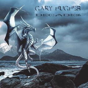 Gary Hughes - Decades