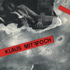 Klaus Mitffoch - Klaus Mitffoch
