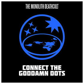 The Monolith Deathcult - V3 - Vernedering: Connect The Goddamn Dots