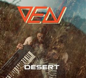 VEN - Desert