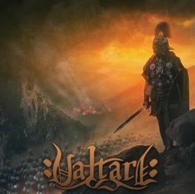 Valtari - Titans Call