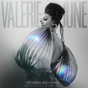 Valerie June - The Moon and Stars