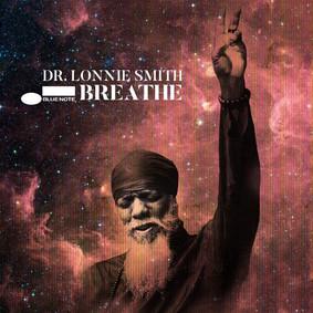 Lonnie Smith - Breathe