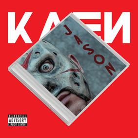 KaeN - Jason