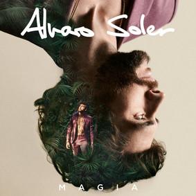 Álvaro Soler - Magia