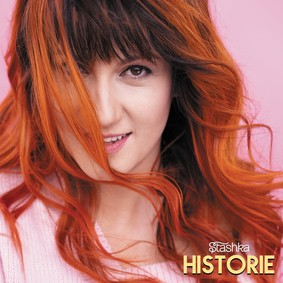 Stashka - Historie