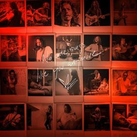 Chris Cornell - No One Sings Like You