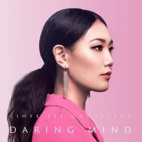 Jihye Lee - Daring Mind