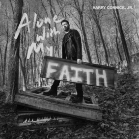 Harry Connick Jr. - Alone With My Faith