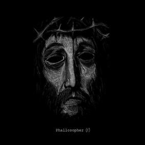 Phallosopher - (I)