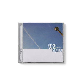 Ośka - Kompilacja 2 K2