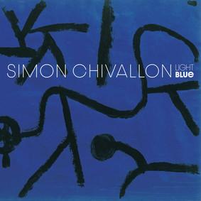 Simon Chivallon - Light Blue