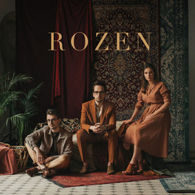 Rozen - Rozen