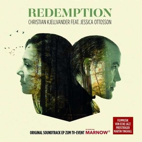 Christian Kjellvander, Jessica Ottosson - Redemption