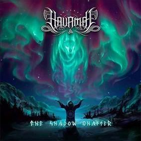Havamal - The Shadow Chapter