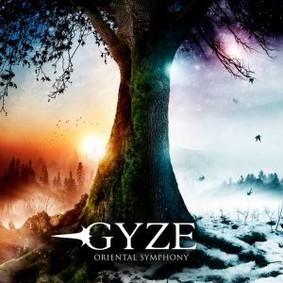 Gyze - Oriental Symphony