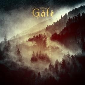 Gåte - Til Nord [EP]