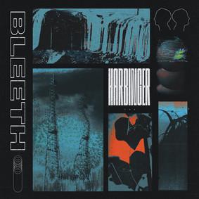 Bleeth - Harbinger